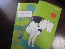 081125notebook