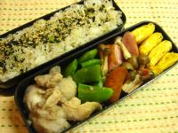 110330lunch2_2