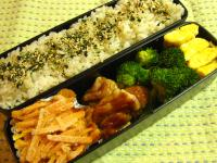 110406lunch1_2