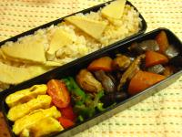 110406lunch2_2