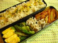 110406lunch4