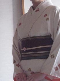 110408sakura7