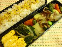 110420lunch2