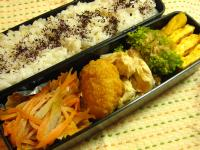 110420lunch4