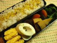 110420lunch5