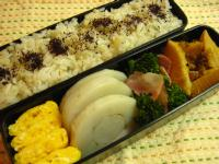 110426lunch1