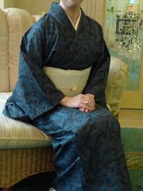 110429miyuki2