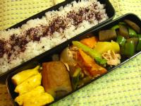 111005lunch1