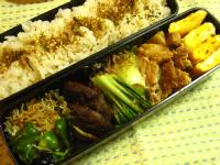 111026lunch3