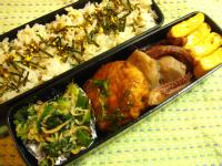 120117lunch2
