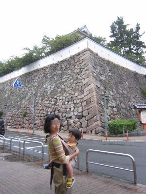 140810fukuyama1