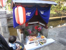 140823kamogawa3_3