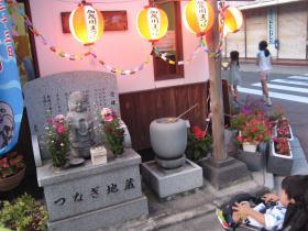 140823kamogawa4_3