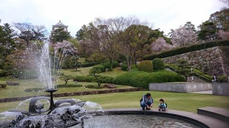 150401fukuyama3_3