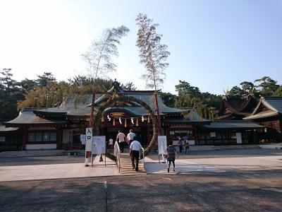 150730chinowa2