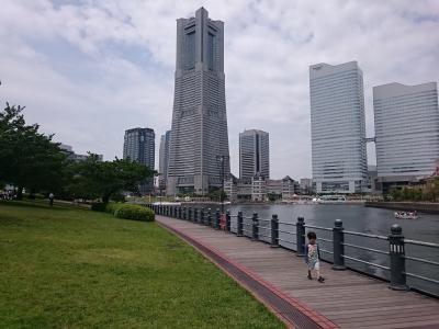 160514yokohama1