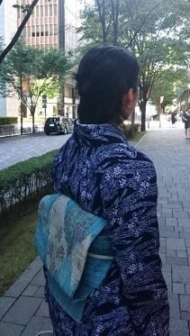 160724yukata1