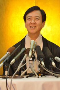 Tamasaburo_kaiken20120720